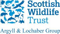SWT Argyll & Lochaber Group