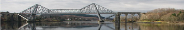 Connel_Bridge.jpg